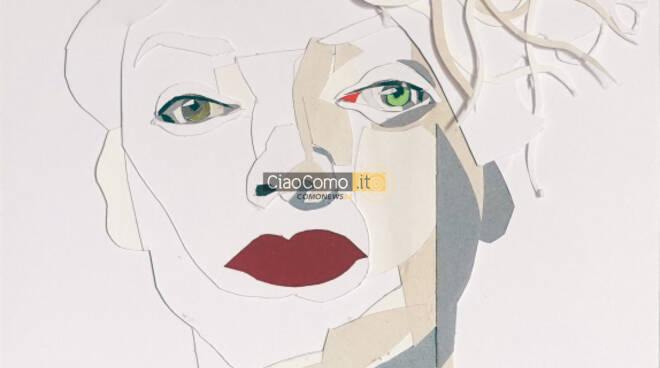 Mostra BIANCA SU BIANCO - Francesco Merletti @ Manifiesto Blanco