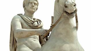 Delineare e sfocare spazio urbano e atmosfera nell'elegia romana: religione nell'urbanità equestre di Tibullo