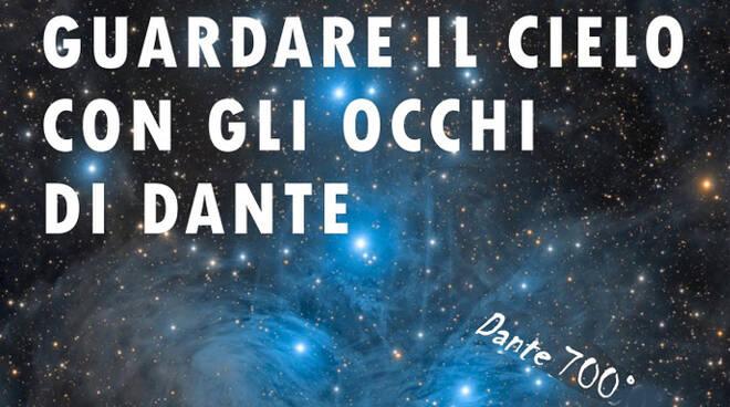 centro paolo VI Dante
