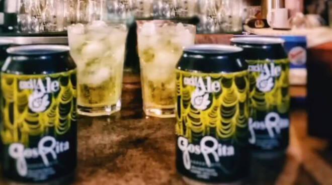 cocktALE del Birrivico