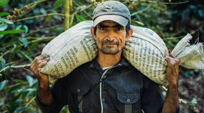 commercio equo e solidale