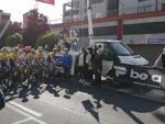 coppa città di cantù vittoria santamaria in solitaria ciclismo
