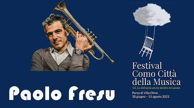 festival como citta della musica