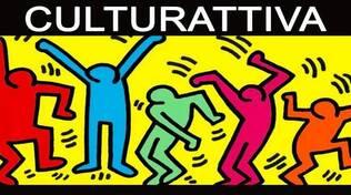 Culturattiva Como presidio