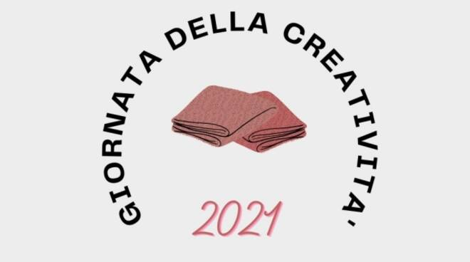 giornata della creatività 2021 consulta provinciale degli studenti