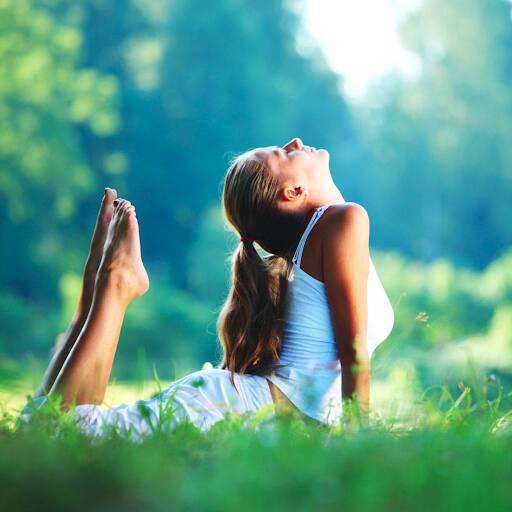 8 modi per ridurre lo stress