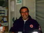 gianfranco larghi volontario cri uggiate trevano morto incidente stradale a malnate