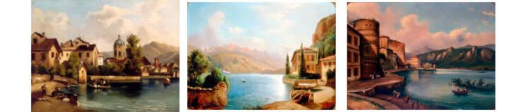 giornata musei villa bernasconi