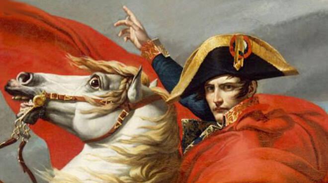 insubria napoleone