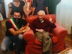 lanfranco bianchi ex sindaco olgiate comasco post simone moretti per sua scomparsa
