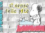 parolario&co
