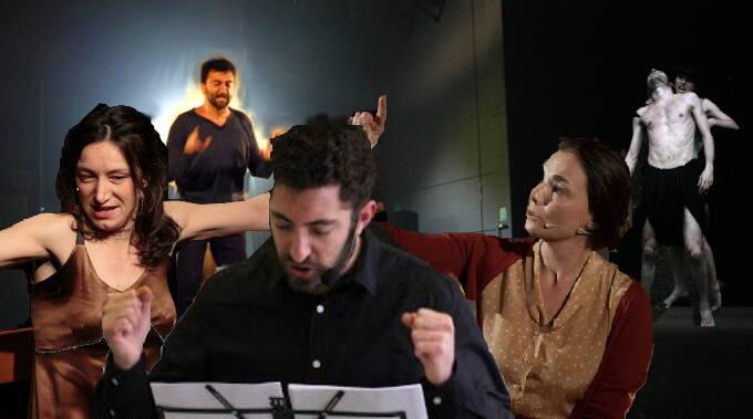teatro sociale stagione 2021