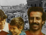 vittime del terrorismo