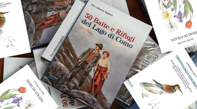 dominioni editore libri