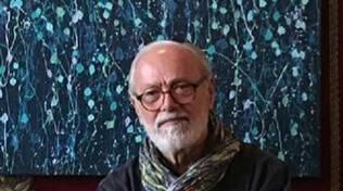 Doriam battaglia the art company