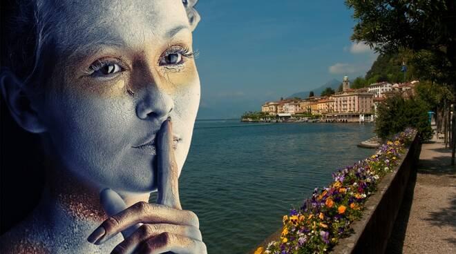 Festival Bellagio e Lago di Como 2021