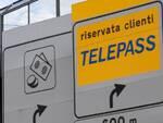 Parking Lario Tir da oggi si paga col Telepass