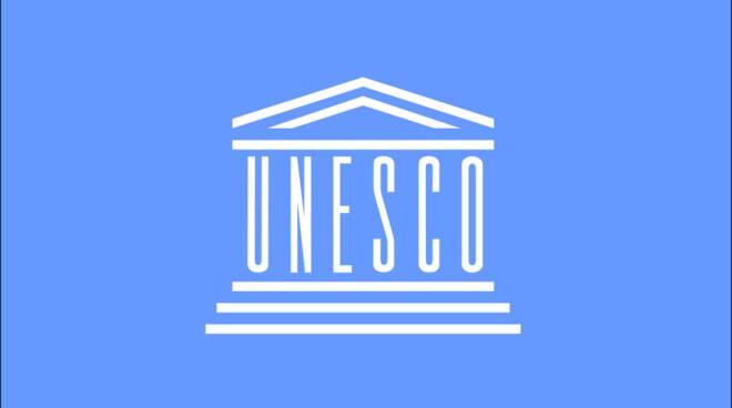 Como candidatura Unesco 2021