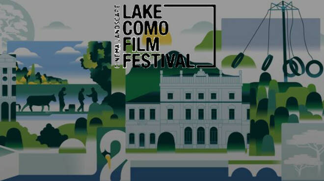 lake como film festival 2021