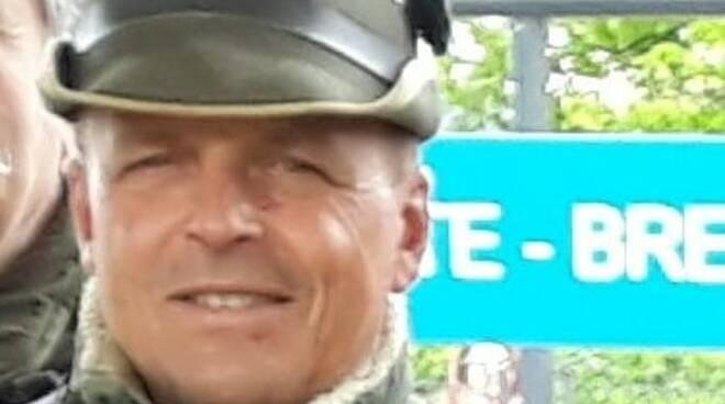 marco e ferruccio torchio di maslianico morti a distanza di 24 ore, annuncio del sindaco
