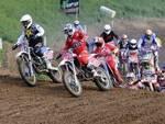 motocross d'epoca campionato italiano