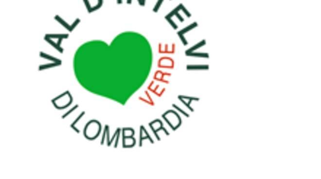 nuovo logo della valle intelvi turismo presentato