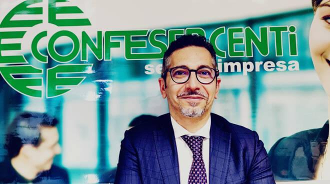 Paolo Russo agenti immobiliari