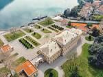 Prima edizione Villa Olmo Festival 2021