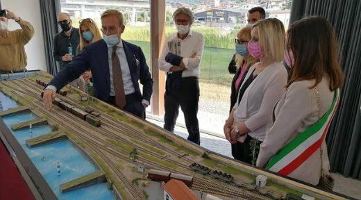 treni storici 2021