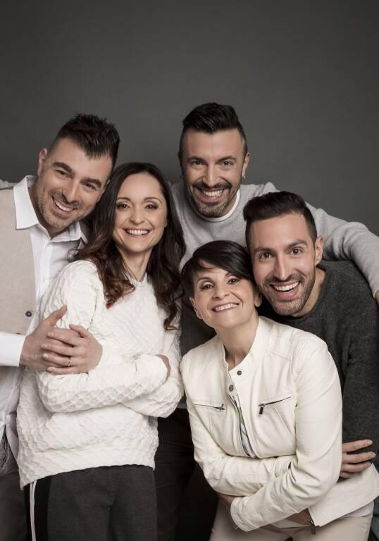 Voci e Not(t)e 2021 Cinema Teatro Chiasso