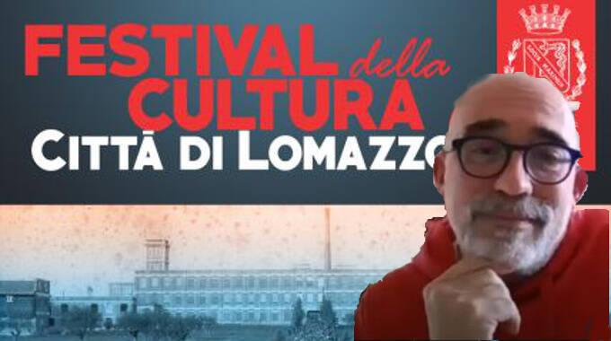 festival della cultura di lomazzo