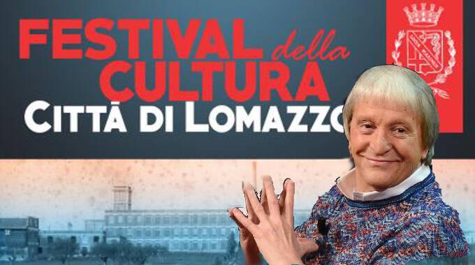 festival della cultura lomazzo