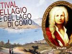 festival di bellagio lac sublime