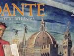 Rassegna su Dante a Lomazzo