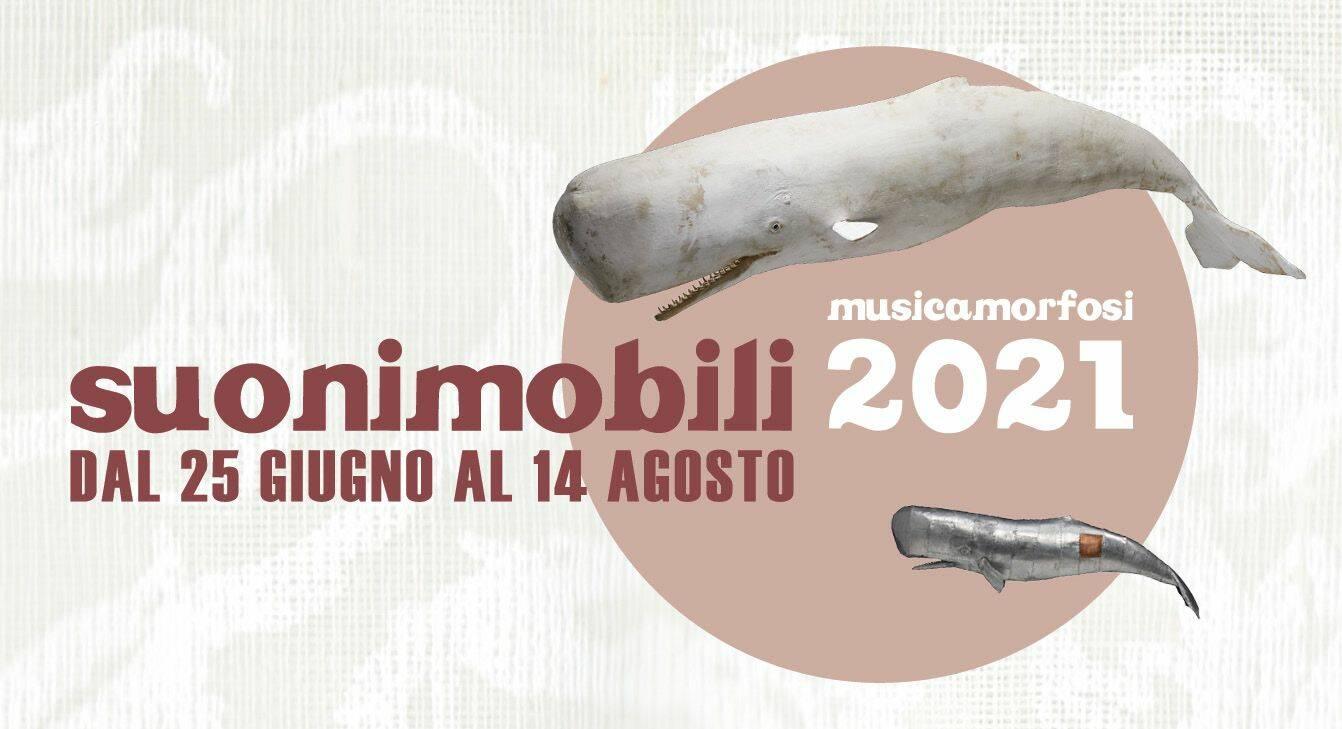 Festival agosto lago 2021