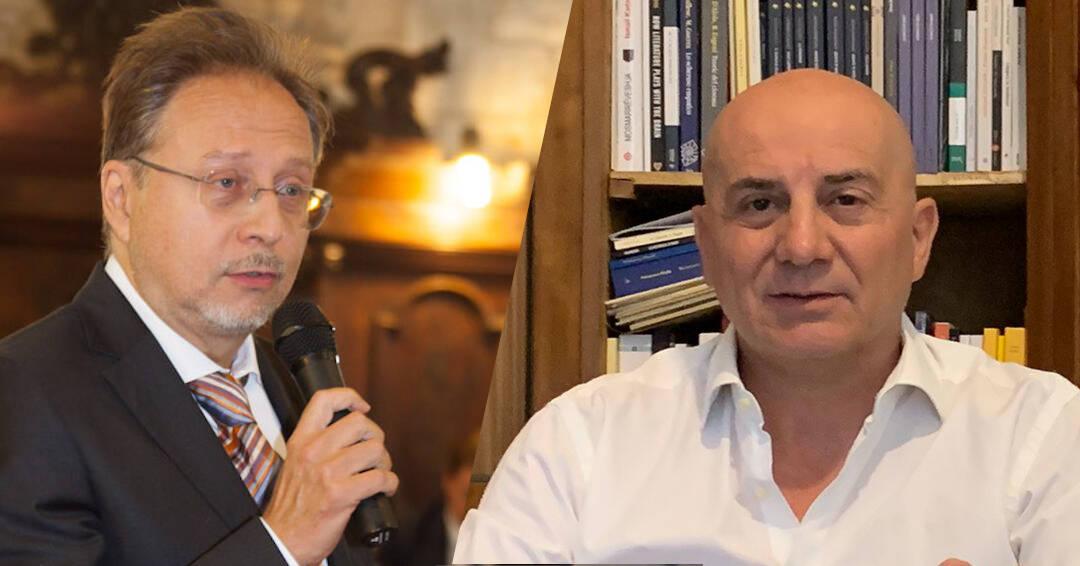 nuovo master editoria giornalismo Insubria