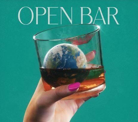 il pagante lago di como open  bar