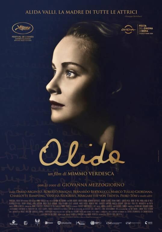 Lake como film festival a Villa Olmo 2021