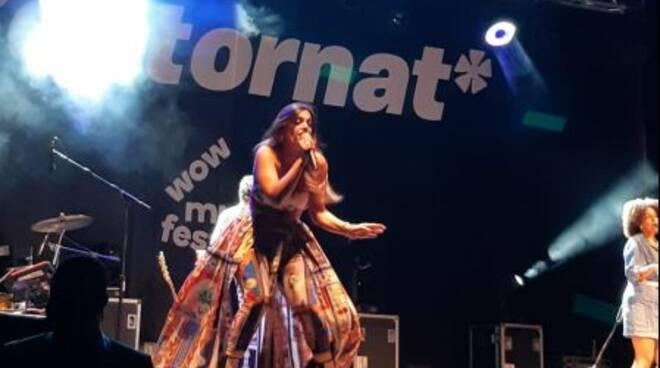 wow festival 2021