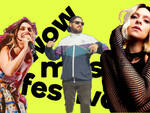 wow music festival 2021