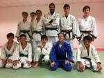 Judo: Lario e Mon Club partono già al massimo