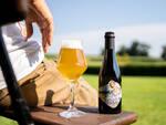 lario beer