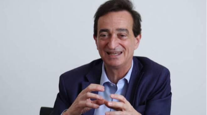 marco borradori sindaco di lugano scomparso 62 anni