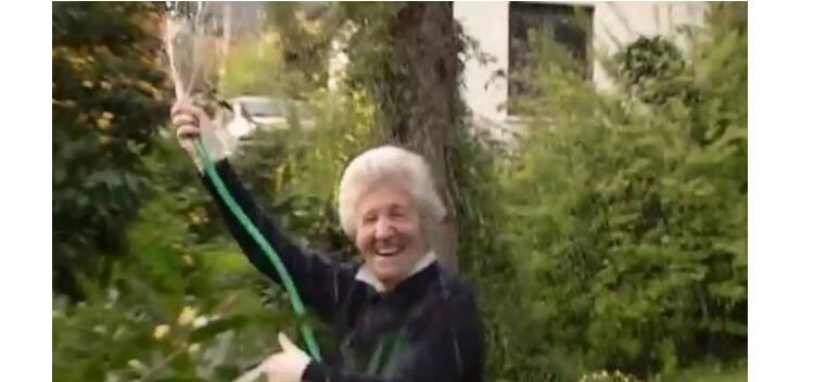 nonna pupa documentario
