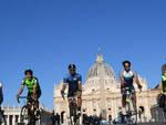 bikelifetour