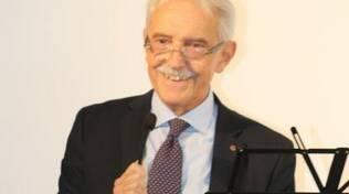 emanuele cantaluppi presidente provinciale acli scomparso oggi