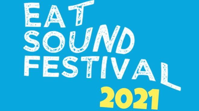 Eat Sound Festival 2021
