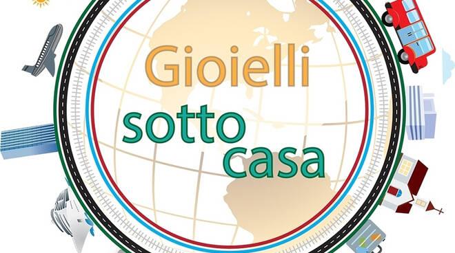 I Gioielli Sotto Casa sul lago - Cremona 1