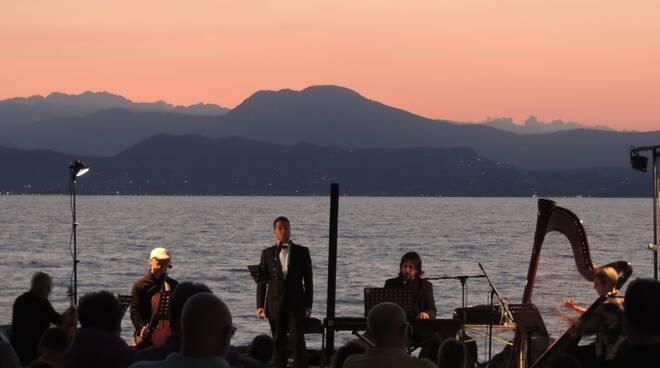 gruppo Caronte - Como in ogni senso - concerti a Villa Geno
