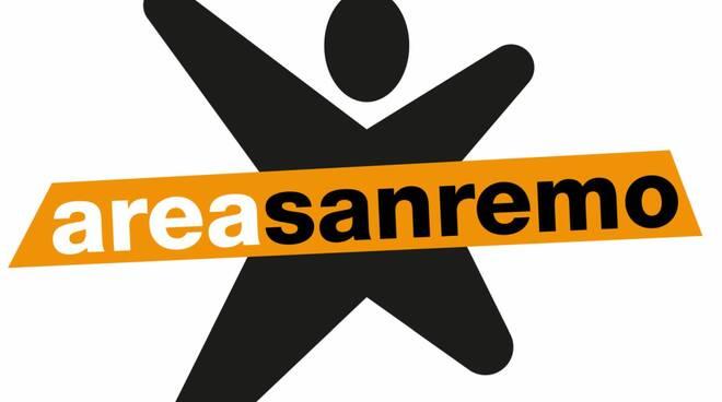 Area Sanremo apertura iscrizioni edizione 2021
